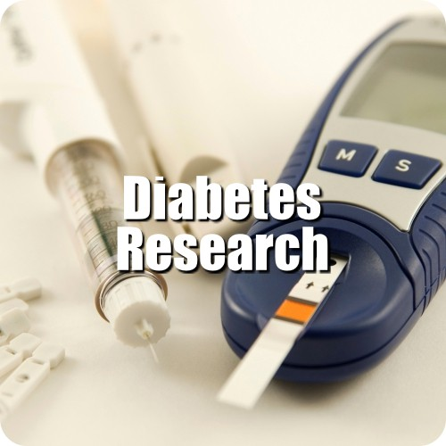 06-DIABETES-RESEARCH-1